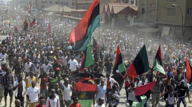 FACT CHECK: Are Biafrans 'indigenous people' under United Nations charter?