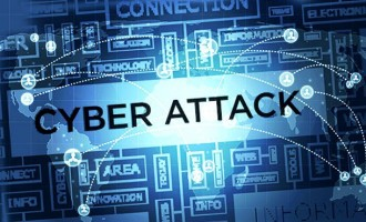 Cyber-attack: More than 125,000 computers are down… 5 ways to protect yours