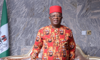 South-east leaders, stakeholders express support for restructuring