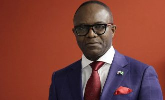 Kachikwu: No fraud in $25bn NNPC contracts — my letter was on governance