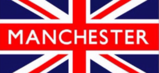 Manchester attack, Chukwuma Onuekwusi dominate Google trends