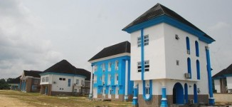 Maritime University begins operations as FG increases take-off grant