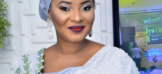 Moji Olaiya's remains to arrive Nigeria on Tuesday (updated)