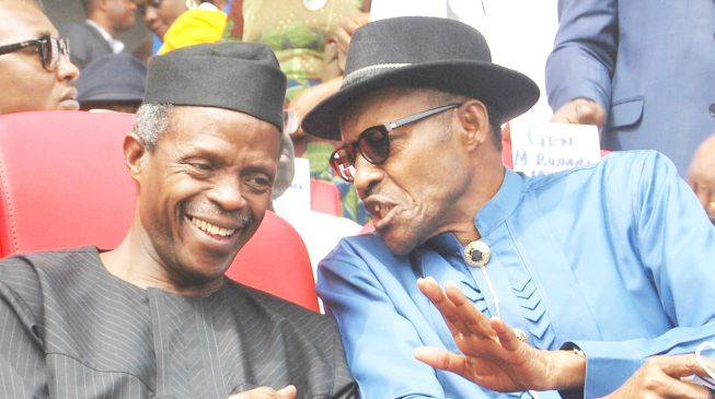 APC: No Plans To Rig Anambra Poll