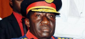 'No funny behaviour' — NSCDC warns 14,000 personnel deployed for Anambra poll