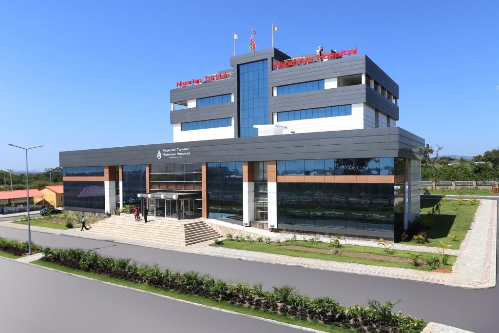 NizamiyeHospital 03 (1)