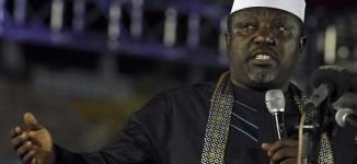 Okorocha fires son-in-law, 12 appointees