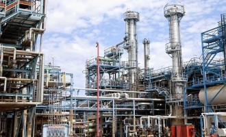 FG to announce refinery maintenance financiers in July