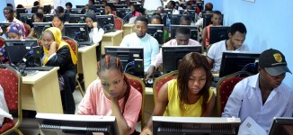 JAMB: Rescheduled UTME to hold May 26… print e-slips from Monday