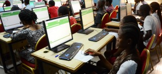Mixed feelings among candidates as 2018 UTME winds down