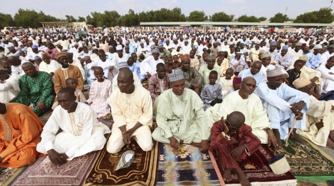 Ramadan Begins for Millions of Muslims
