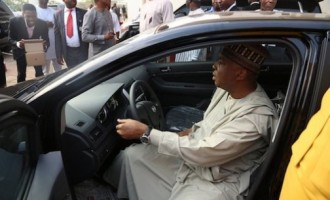 N'assembly earmarks N6.4bn for cars after splashing billions on them in 2016