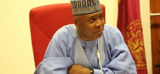 Kwara elders: Offa robbery must be thoroughly investigated — Saraki's reaction not helpful