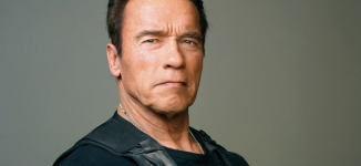 Arnold Schwarzenegger confirms return of 'Terminator'