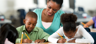 5 facts that prove you need to find a tutor for your child