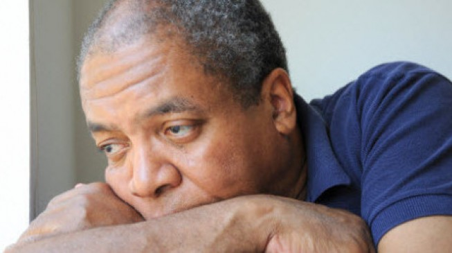 Report: One in five Nigerians is chronically depressed