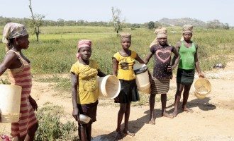 FGM, sexuality education and our options