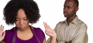Seven ways to deal with unrequited love/attraction