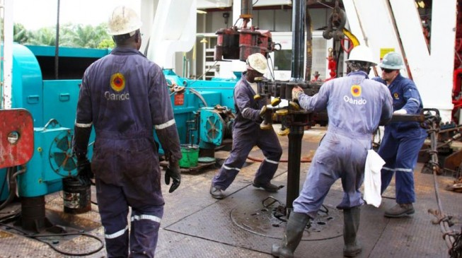 NUPENG resists Oando's repair of PH refinery, says the company kills jobs