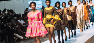 100 African designers, exhibitors to showcase at AFW London