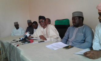 Kaduna secures arrest warrant of youth who issued quit notice