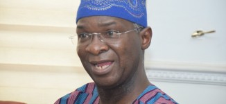 Senate asks FG to remove power from Fashola's three-in-one portfolio