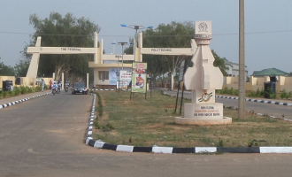 Bida Poly to commence degree programmes by October
