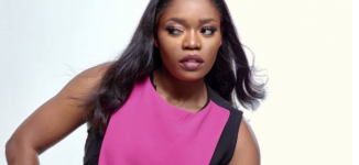 BBNaija's Bisola to launch Youtube channel — but it's not all about funny videos
