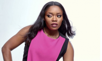 BBNaija's Bisola to attend UN general assembly