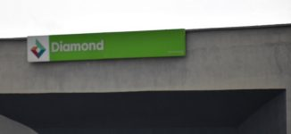 Diamond Bank closes UK operations to 'focus on Nigeria'