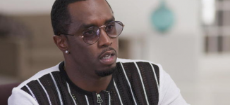 Diddy: Biggie's death hurts so bad… the memory is still suppressed