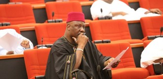 FACT CHECK: 111,534 voted in election but 188,588 'approved' Melaye's recall. Really?