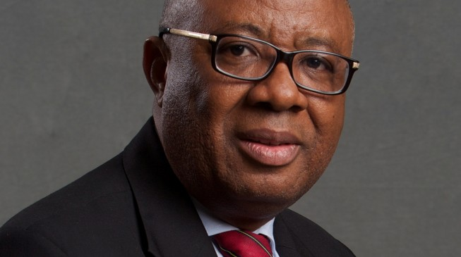 Nnorom, former Transcorp CEO, appointed to lead Heirs Holding
