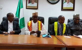 We've implemented 60 percent of Osinbajo's executive order, says FAAN