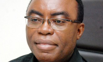 Oditah: Why LADOL filed to withdraw maritime suit against Jonathan's govt