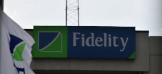 Fidelity Bank releases video to disprove 'assault' claims