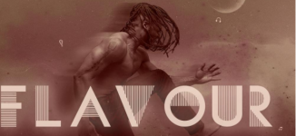I have evolved, says Flavour as he releases fifth studio album