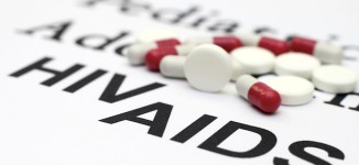 '200,000 people living with HIV in Oyo'