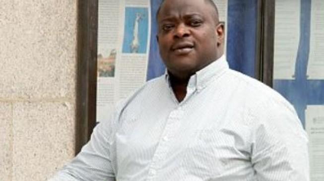 Yoruba 'intellectual' crimes in the UK