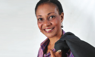 AFN election: They love me but sports politics made me lose, says Mary Onyali