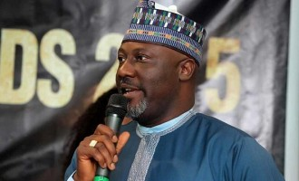 Melaye: I just escaped another assassination attempt… DSS saved my life