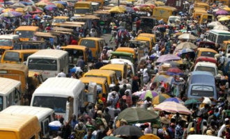 Nigeria-South Africa recessions: What Africa's biggest economies must learn