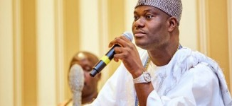 Adam and Eve were created in Ile-Ife, says ooni