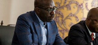Open letter to governor Godwin Obaseki