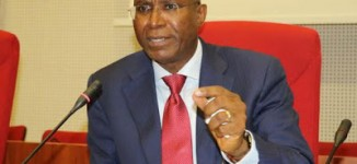 Court nullifies suspension of Omo-Agege by senate