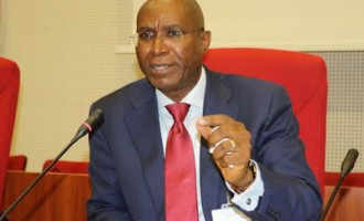 What is good for Dino is also good for Omo-Agege