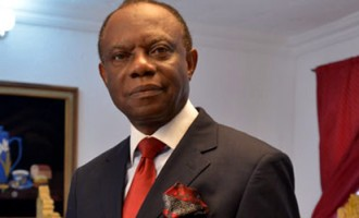 PFN president: No law forbids Christians from defending themselves