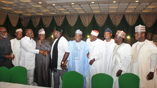 We can't disclose how states spent N388.3bn Paris club refund, says FG