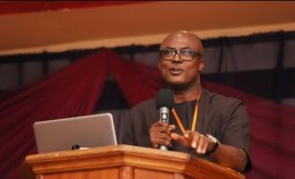 Ex-commissioner, Patrick Ugbe, abducted in Calabar