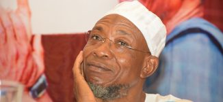 NEITI: Osun's total FAAC deductions in half year 2018 exceeded total allocation